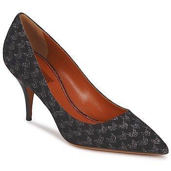 Missoni Zapatos de tacón WM080 para mujer