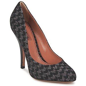 Missoni Zapatos de tacón WM072 para mujer