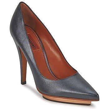 Missoni Zapatos de tacón WM034 para mujer