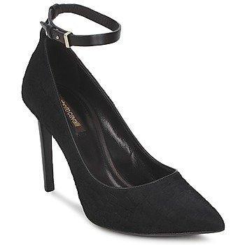 Roberto Cavalli Zapatos de tacón WDS232 para mujer