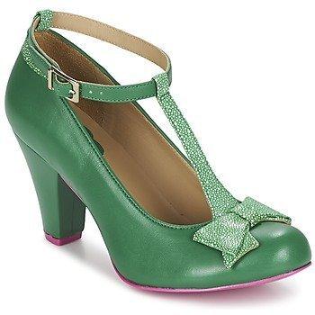 Cristofoli Zapatos de tacón COLICOU para mujer