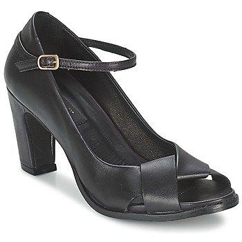 Neosens Zapatos de tacón ALTESSE 467 para mujer
