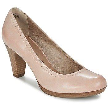 Tamaris Zapatos de tacón FREITAL para mujer