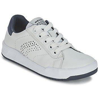 Geox Zapatillas ROLK B. D para niño