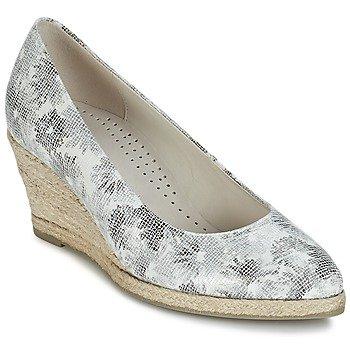 Gabor Zapatos de tacón PIMETTE para mujer