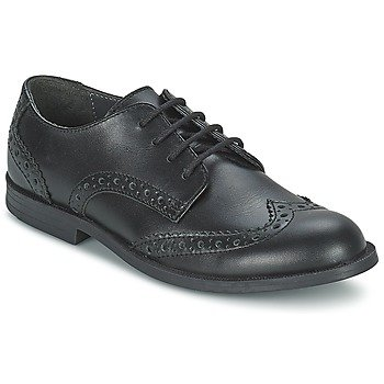 Start Rite Zapatos niña BURFORD para niña