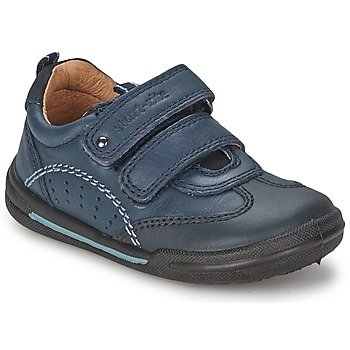 Start Rite Zapatillas FLEXY SOFT AIR para niño