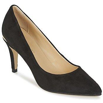 Jonak Zapatos de tacón AYSHA para mujer