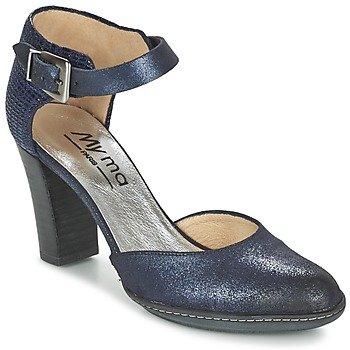 Myma Zapatos de tacón VICTA para mujer