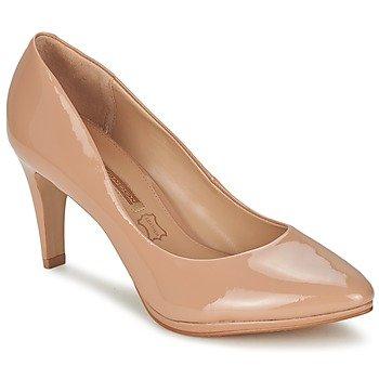 Buffalo Zapatos de tacón PIKKIMA para mujer
