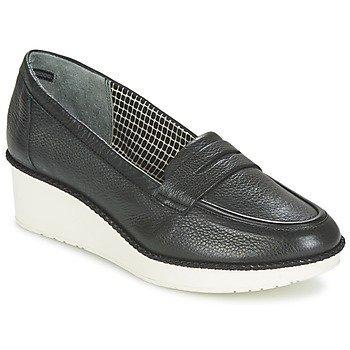 Robert Clergerie Zapatos de tacón VALERIE para mujer