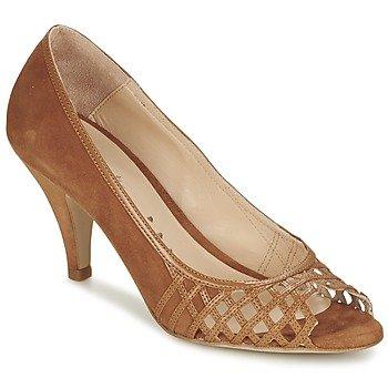 Petite Mendigote Zapatos de tacón TRINITÉ para mujer