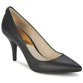 MICHAEL Michael Kors Zapatos de tacón MK-FLEX para mujer