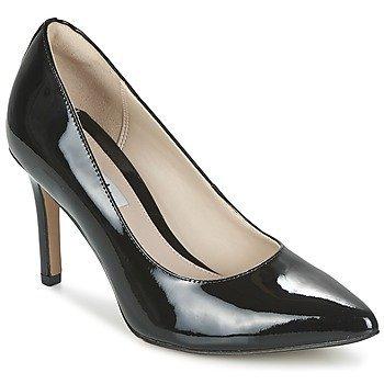 Clarks Zapatos de tacón DINAH KEER para mujer
