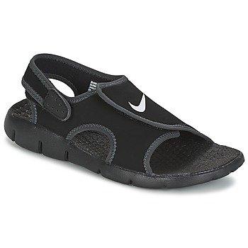 Nike Sandalias SUNRAY ADJUST 4 para niño