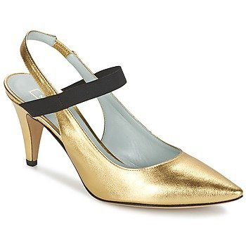 Marc Jacobs Zapatos de tacón VALERY para mujer