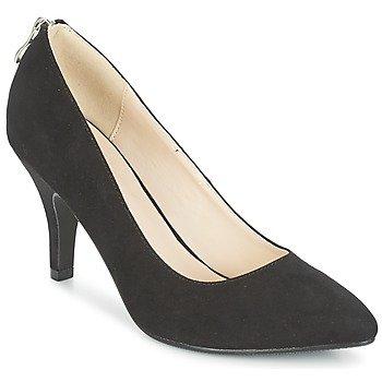 Moony Mood Zapatos de tacón EQUELLINE para mujer