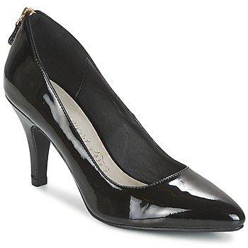 Moony Mood Zapatos de tacón EFILLA para mujer