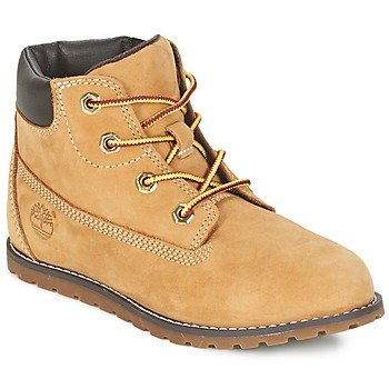 Timberland Botines POKEY PINE 6IN BOOT WITH para niño