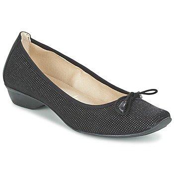 Dorking Zapatos de tacón YVON para mujer