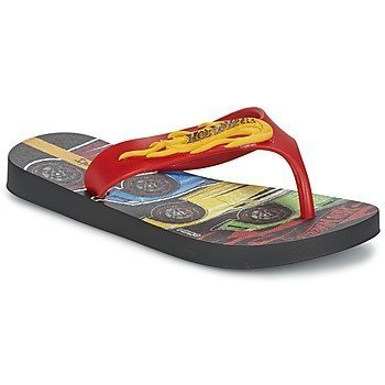 Ipanema Chanclas HOT WHEELS TYRE para niño
