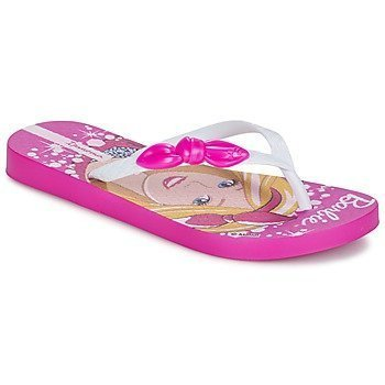 Ipanema Chanclas BARBIE STYLE para niña