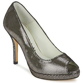 Marian Zapatos de tacón CASALIO para mujer