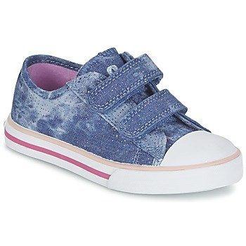 Chicco Zapatillas CARONA para niña