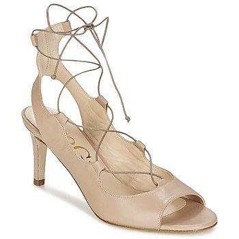 Paco Gil Zapatos de tacón DIDIOLA para mujer