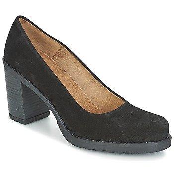 Casual Attitude Zapatos de tacón CORBO para mujer