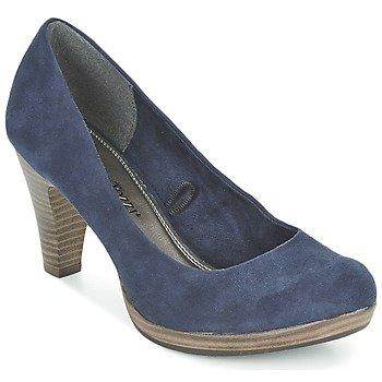 Marco Tozzi Zapatos de tacón FANDERSO para mujer