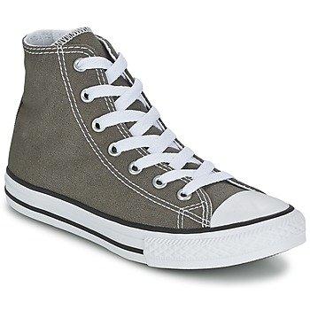 Converse Zapatillas altas CHUCK TAYLOR ALL STAR SEAS HI para niña