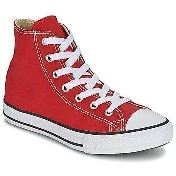 Converse Zapatillas altas CHUCK TAYLOR ALL STAR CORE HI para niña