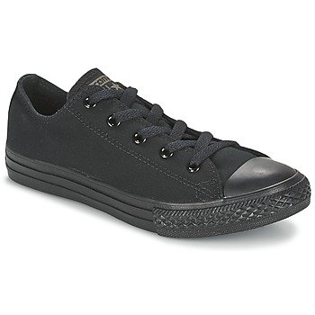 Converse Zapatillas CHUCK TAYLOR ALL STAR MONO OX para niño