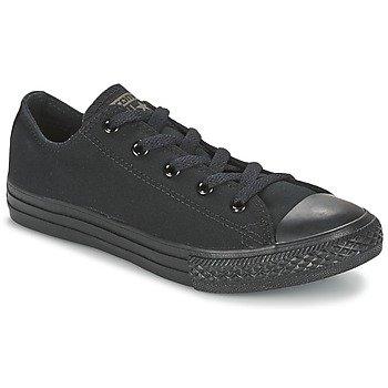 Converse Zapatillas CHUCK TAYLOR ALL STAR MONO OX para niña