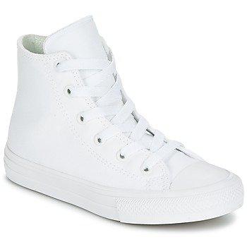 Converse Zapatillas altas CHUCK TAYLOR All Star II HI para niña