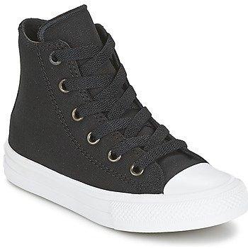 Converse Zapatillas altas CHUCK TAYLOR All Star II HI para niño