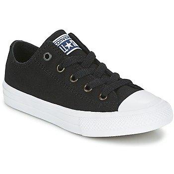 Converse Zapatillas CHUCK TAYLOR All Star II OX para niña