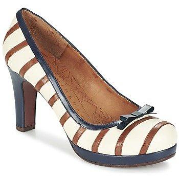 Chie Mihara Zapatos de tacón AUSIA para mujer