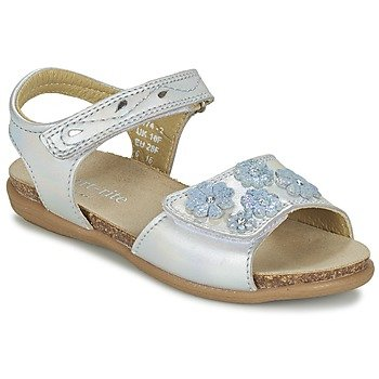 Start Rite Sandalias SUMMERS DAY para niña
