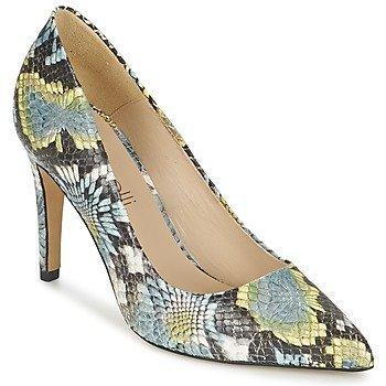 Fericelli Zapatos de tacón CHIAIA para mujer