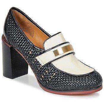 See by Chloé Zapatos de tacón SB23141 para mujer