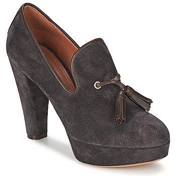 Sonia Rykiel Zapatos de tacón 677731 para mujer