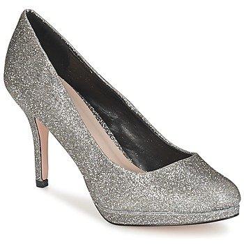 Menbur Zapatos de tacón YEDRA para mujer