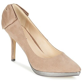 Menbur Zapatos de tacón ESTEPONA para mujer