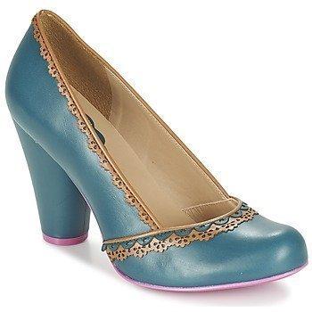 Cristofoli Zapatos de tacón MOLI FRAM para mujer