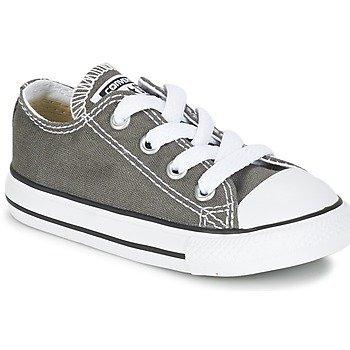 Converse Zapatillas CHUCK TAYLOR ALL STAR CORE OX para niña