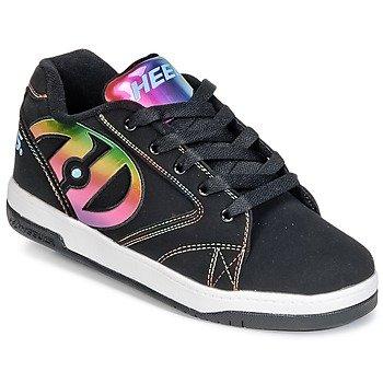 Heelys Zapatillas con ruedas Propel 2.0 para niña