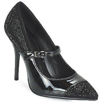Luciano Barachini Zapatos de tacón POUL para mujer