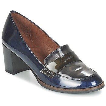 Hispanitas Zapatos de tacón BRUJAS para mujer